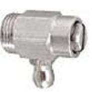 VUW 250/5-5 GN